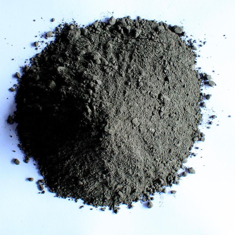 上海硫精粉